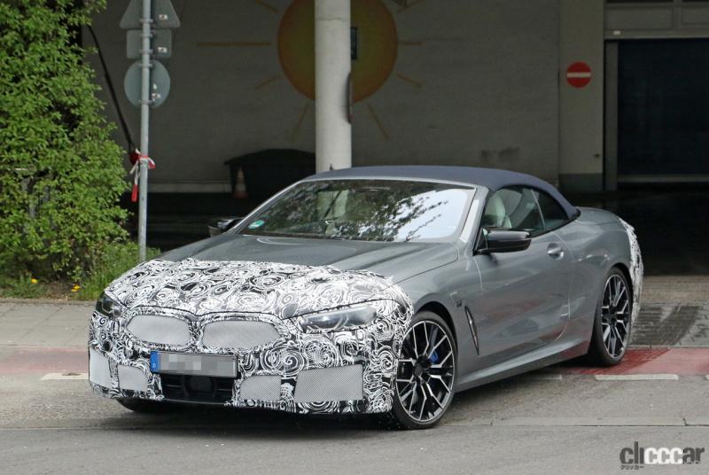 BMW 8シリーズ_004