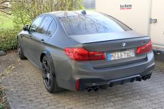 BMW M5_010