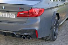 BMW M5_011