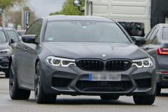 BMW M5_012