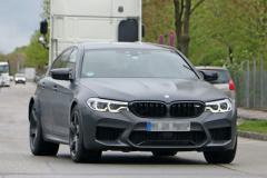 BMW M5_013