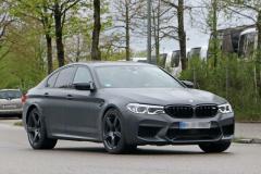 BMW M5_014
