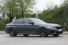 BMW M5_015