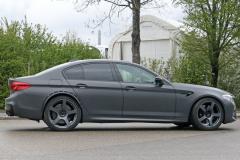 BMW M5_016