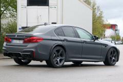 BMW M5_017