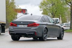 BMW M5_018