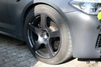 BMW M5_006