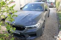 BMW M5_007