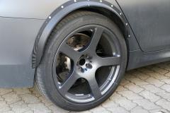 BMW M5_008