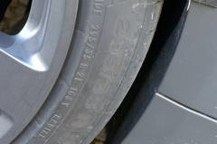 BMW M5_009