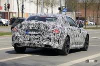 BMW 2シリーズクーペ_007