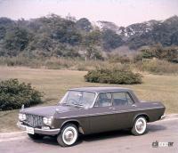 昔の未来は現実になった? EVもハイブリッドも自動運転もない1955年から見た自動車の未来予測を検証 - 2nd crown