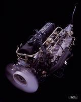 昔の未来は現実になった? EVもハイブリッドも自動運転もない1955年から見た自動車の未来予測を検証 - L20ET
