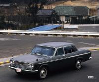 昔の未来は現実になった? EVもハイブリッドも自動運転もない1955年から見た自動車の未来予測を検証 - crown eight