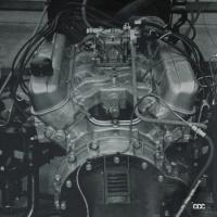 昔の未来は現実になった? EVもハイブリッドも自動運転もない1955年から見た自動車の未来予測を検証 - crown eight v8