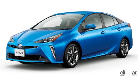 エコなイメージのカーブランド1位はトヨタ次世代自動車に新規参入して欲しい企業はアップル最多
