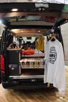 納車待ちの列に並ばずに購入できる!? 「U-BASE湘南」のキャンピングカーは未使用車が中心【ジャパンキャンピングカーショー2021】 - U-BASE_ONE_20210520_3