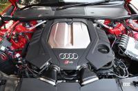 アウディRS6アバント&RS7スポーツバッグは600馬力+クワトロシステムが生み出す異次元のパフォーマンス! - 21RS6_0008