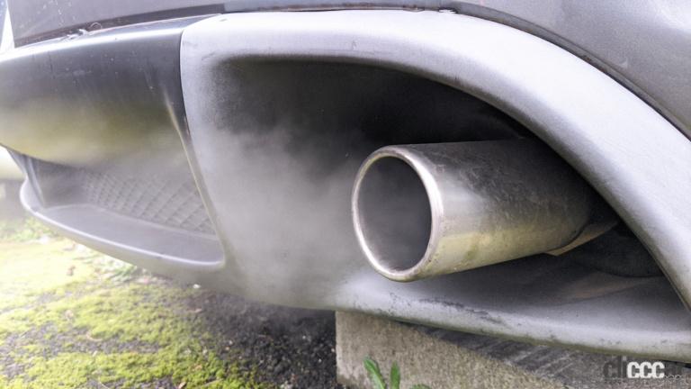 環境を意識した運転をしている人が63.3%