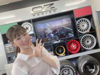 OZジャパン