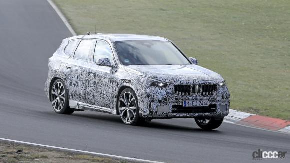 BMW X1_004
