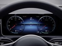 メルセデス・ベンツAクラスにプラグインハイブリッドの「A 250 e」が設定。1充電あたり70.2kmのEV走行が可能 - Mercedes-Benz Plug-in-Hybrid A 250 eMercedes-Benz Plug-in-Hybrid A 250 e