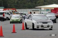 HDRSドライビングスクール