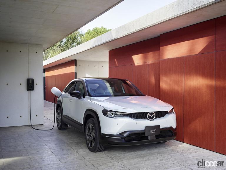 次のクルマに電気自動車を選ばない人が1283人中83.9%