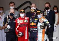 「出産してもF1大好き!個人的モナコGPドライバー・オブ・ザ・デーは?【F1女子のんびりF1日記】」の10枚目の画像ギャラリーへのリンク