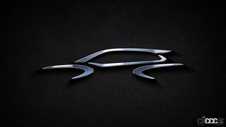 トヨタ新型SUV_001