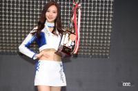 日本レースクイーン大賞2021 新人部門のノミネート発表! - rq_rookie_2021_02