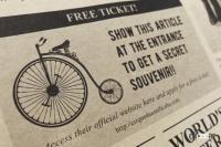 ペリー来航。スバルの人気限定車インプレッサS202 STIがデビュー!【今日は何の日?6月3日】 - 1980年頃登場した自転車