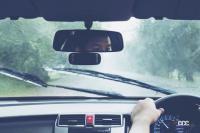 トヨタとスバルがEV共同開発に合意。日産/三菱の合弁会社から日産デイズがデビュー!【今日は何の日?6月6日】 - ワイパー