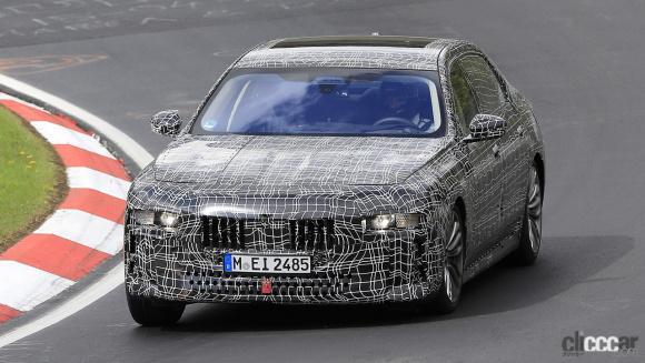 BMW 7シリーズ_002