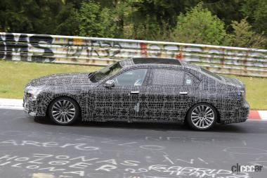 BMW 7シリーズ_007