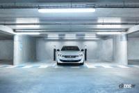プジョー508に1.6Lガソリンターボ+モーターのプラグインハイブリッド「508 GT HYBRID」「508 SW GT HYBRID」を追加設定 - Peugeot_508_50SW_20210602_11