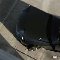 ポルシェが次世代EVクロスオーバーセダンを開発中!? デザインを大予想 - Porsche-Concept-1