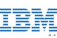 タイトーからインベーダーゲーム発表!ホンダFCXクラリティ生産開始【今日は何の日?6月16日】 - IBM