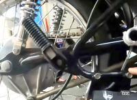 オリラジ・藤森さんが乗っているホンダの「ヨンフォア」ってどんなバイク!? - fujimori_cb400four_02