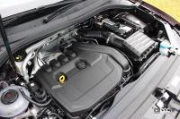 新型フォルクスワーゲン・ティグアンは「1.5 TSI」の走りと、同一車線内全車速運転支援システムの高い完成度が光る - Volkswagen_Tiguan_20210608_1