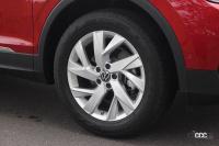 新型フォルクスワーゲン・ティグアンは「1.5 TSI」の走りと、同一車線内全車速運転支援システムの高い完成度が光る - Volkswagen_Tiguan_20210608_2