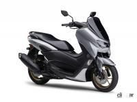 スマホアプリでバイクともっと密につながる〜ヤマハのデジタルトランスフォーメーション〜 - Y-Connect02