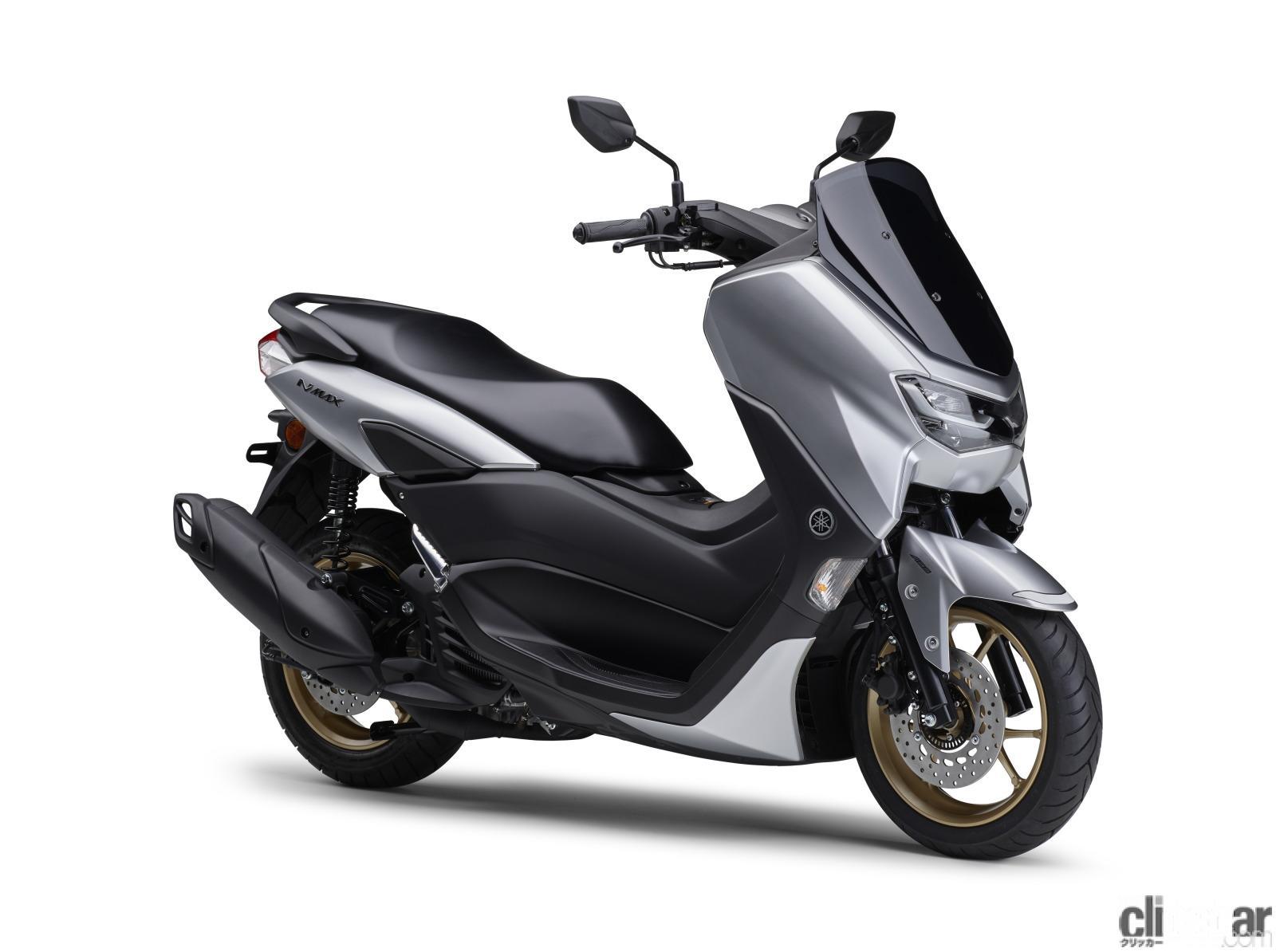 スマホアプリでバイクともっと密につながる〜ヤマハのデジタルトランスフォーメーション〜