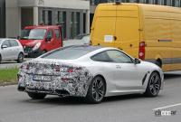 BMW 8シリーズ_010