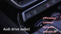 アウディRS e-tron GTプロトタイプで城里バンク200km/hオーバー!「音が無いからスピード感無し」by清水和夫【SYE_X】 - KazuoShimizu_audi_rsetrongtproto_09