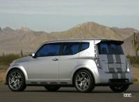 ダッジに新型SUV開発の噂、車名は往年の「ホーネット」が有力 - Dodge-Hornet_Concept-2006-1280-08