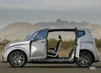 ダッジに新型SUV開発の噂、車名は往年の「ホーネット」が有力 - Dodge-Hornet_Concept-2006-1280-09
