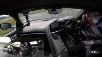 新型コルベットは初ミッドシップ&初右ハンドル。清水和夫が富士スピードウェイで全開! - KazuoShimizu_Corvette2lt_03