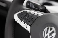 1.0Lと1.5Lを設定する48Vマイルドハイブリッドの新型フォルクスワーゲン・ゴルフ。走りはいかに? - Volkswagen_golf_20210614_7
