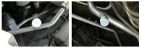 何が起きてる? エアコンガスの価格がなんと15倍に! 高価なHFO-1234yfの「ちょい漏れ」にご用心 - air-con unit 2